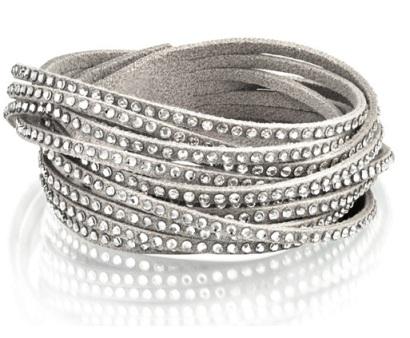 Swarovski Slake Bracelet 67dol